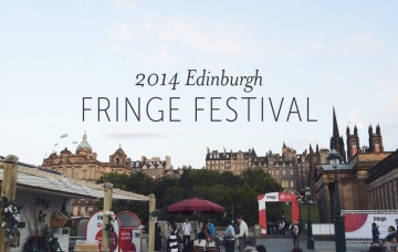 Edinburgh_Aug2014_heading