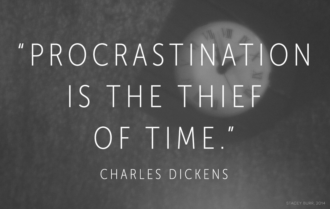 Writing A Proposal Essay The Thief Of Time Philosophical Essays On Procrastination Review How To Write A Proposal For An Essay also Graduate Level Writers The Thief Of Time Philosophical Essays On Procrastination Review  Persuasive Essays For High School